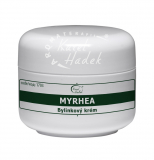 MYRHEA - 100 ml