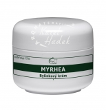 MYRHEA - 500 ml