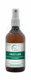 FRUIT-LINE - 200 ml