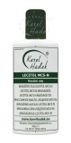 LECITOL MCS-N  -500 ml