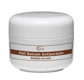 FELL BALZAM ANTIPARAZIN 30 ml
