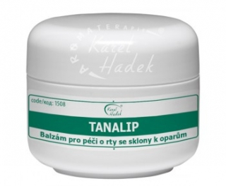 TANALIP - 5 ml