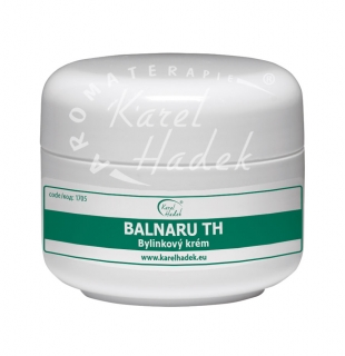 BALNARU TH –  5 ml (A)
